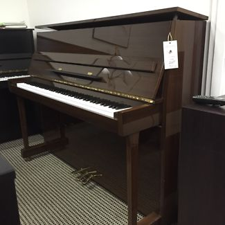 Upright Piano Yamaha MC203