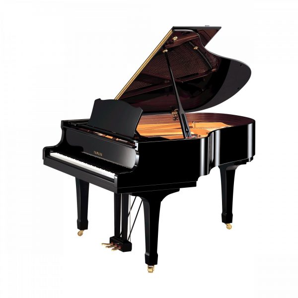 Đàn Grand Piano Yamaha C2 PE