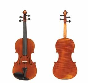 Scott&Guan Violin STV601