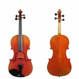 Scott&Guan Violin STV013
