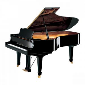 Đàn Grand Piano Yamaha C7 PE