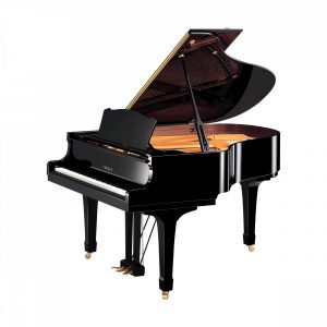 Đàn Grand Piano Yamaha C1 PE